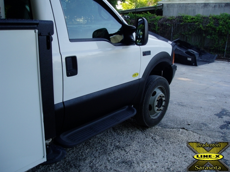 commercial-vehicles00016